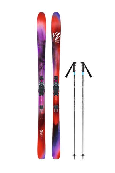 ski-mobile_telemark-skis-v2