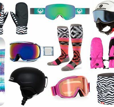 accessories-ski