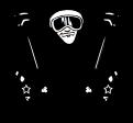 skimobile-logo-skier